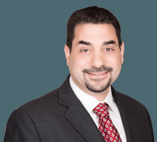 Brett Levine, MD, MS