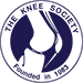 The Knee Socity