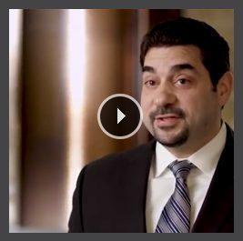 Dr Brett Levine | Hip Knee Reconstruction Specialist Chicago, IL